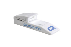QuiqLiteMed Dual White LED