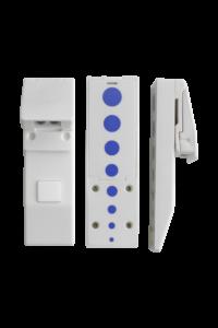 QuiqLiteMed Dual White LED