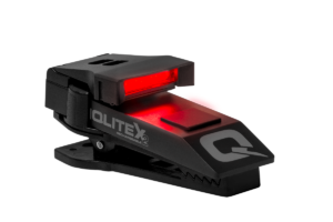 QuiqLiteX2 LED Light