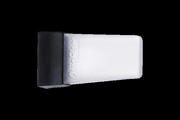 QuiqFlare