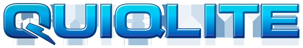 QuiqLite Inc.