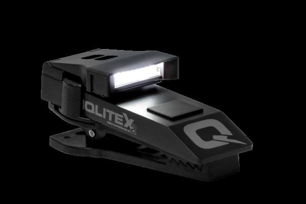 QuiqLiteX2 LED Light